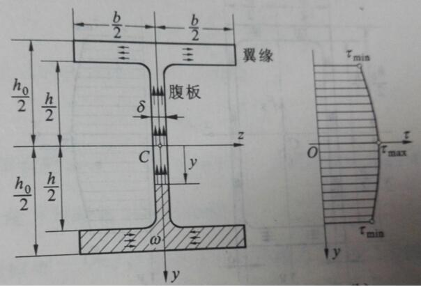 亚洲囹l,y�+�#b_yanfabu.com)